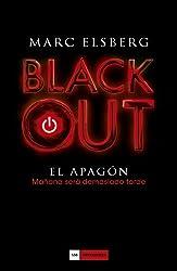 Blackout (Los imperdibles)