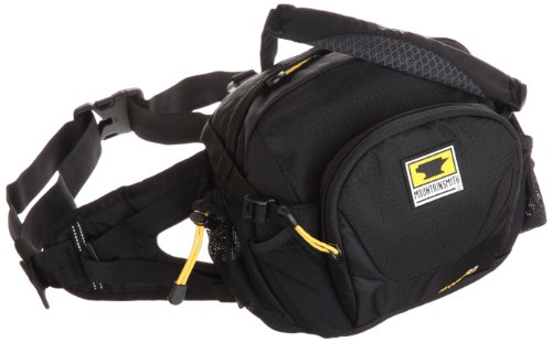 mountainsmith-sac-dos-lumbar-recycled-series-swift-tls-r-mixte-cobalt-5-l