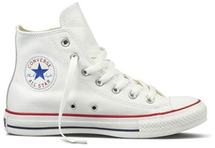 High Jersey Lo Taylor Sneaker All Gesteppte Converse Chuck Top White Star fwz4x4Oq