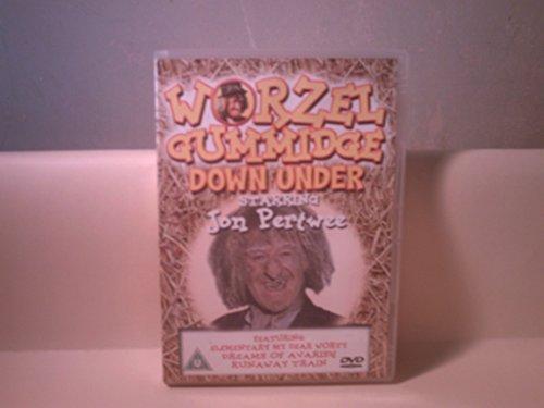 worzel-gummidge-down-under-6-budget-dvd-2003-reino-unido