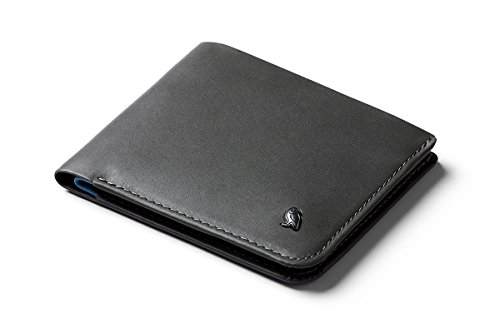 Cartera de Piel Slim Bellroy Hide & Seek