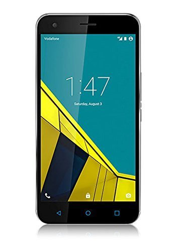 vodafone-smart-ultra-6-schwarz-callya-special