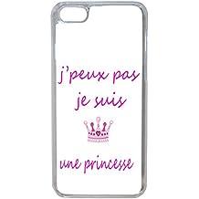 coque iphone 6 pipi