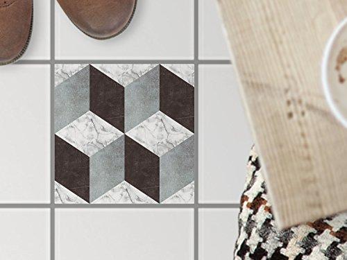 tuile-auto-adhesive-plancher-mosaique-revetement-de-sol-revetement-cuisine-motif-3d-marbre-cubes-20x