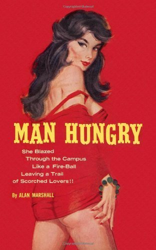 man-hungry-by-marshall-alan-dr-2012-paperback