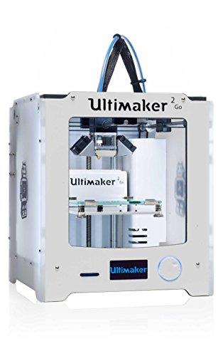 Utimaker UM2GO Drucker - 3
