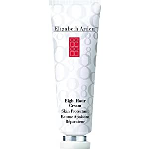 Elizabeth Arden Eight Hour Cre am Skin Protectant Sonderediti