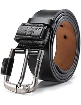 Jeep – Cinturón – para hombreLev