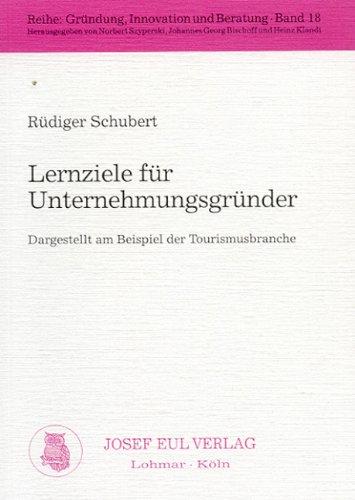 Am Brunnen vor dem Tore : Lied extrait d...
