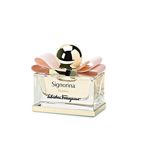 salvatore-ferragamo-eau-de-parfum-vaporizzatore-30-ml