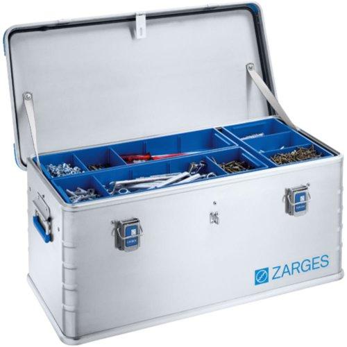 Zarges GmbH 40708