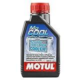 MOTUL MoCool Kühlflüssigkeit 500 ml