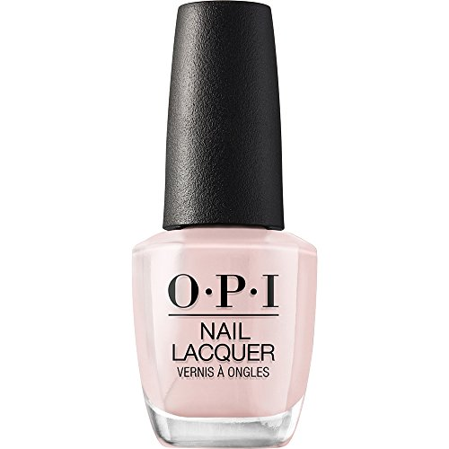 OPI My Very First Knockwurst, 15 ml