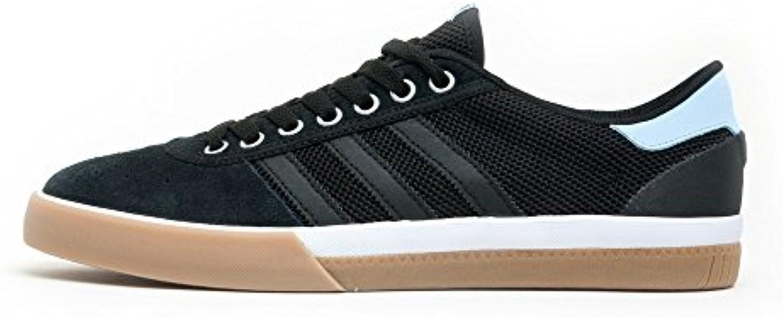 Adidas Skateboarding , Herren Skateboardschuhe schwarz schwarz -