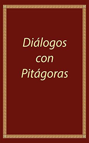 Diálogos con Pitágoras