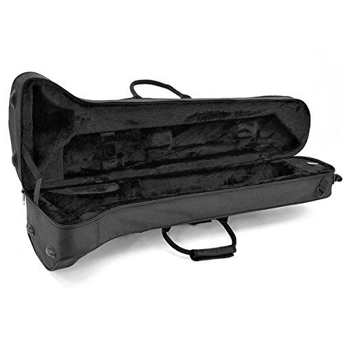 Wind Instruments Brass Cases & Bags