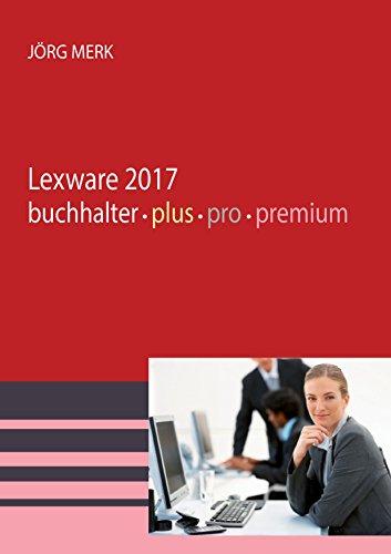 Lexware 2017 buchhalter pro premium