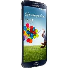 Amazon.fr : Téléphone Portable Samsung Pas Cher