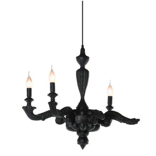 moooi-smoke-chandelier-pendelleuchte-schwarz
