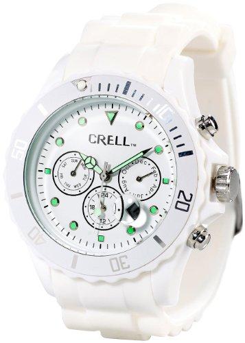 Crell NC7280-944