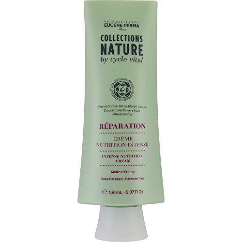 Eugene Perma Professional Eclat Reparaturmaske Collections Nature by Cycle Vital - Eclat Collection