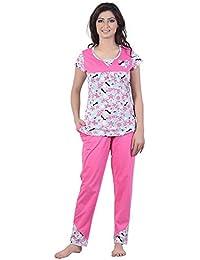 New Darling Womens Pyjama Set ND 1009