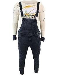 Urbanrags - Jeans - Homme * taille unique