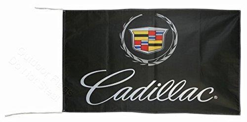 cadillac-bandiera-25x5-ft-150-x-90-cm