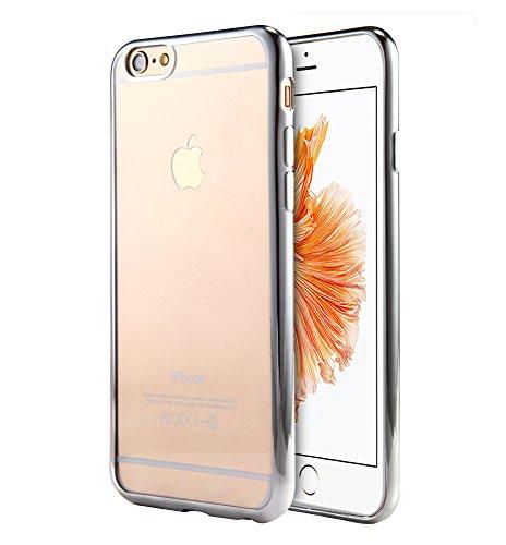 funda-iphone-6s-plus-y-funda-iphone-6-plus-55-pulgadasfunda-con-parachoques-para-de-buena-calidad-ul
