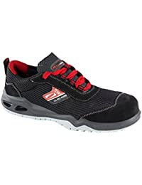 catalogo adidas scarpe antinfortunistica
