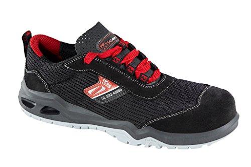 scarpe-antinfortunistiche-da-lavoro-mod-mustang-flex-s1p-40