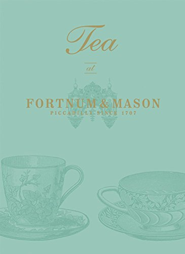 tea-at-fortnum-mason-by-fortnum-mason-7-oct-2010-hardcover