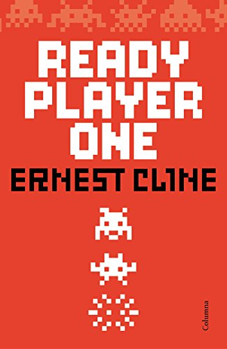 Ready Player One (Catalan Edition) eBook: Cline, Ernest, Borràs ...