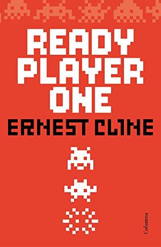 Ready Player One (Catalan Edition) por Ernest Cline