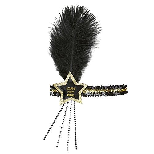 Widmann 04144 Haarband