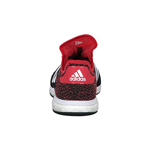 18 Blanco Coral Fútbol Adidas De 1 Copa Negro Tango Zapatos Hombre Tr Rojo BnSUSEq7OW