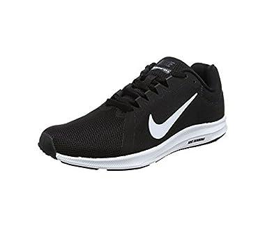 Nike Damen Downshifter 8 Laufschuhe