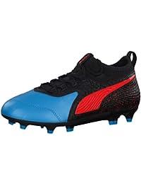 Amazon.it  Puma - Scarpe da calcio   Scarpe sportive  Scarpe e borse 26dd59d2477