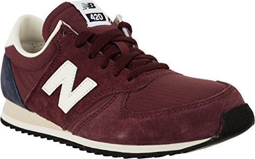 new-balance-u420-chaussures-65-bordeaux