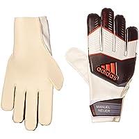 Adidas - Guanti Da Portiere Predator Young Pro Manuel Neuer Adidas M38726 - Bianco, 9