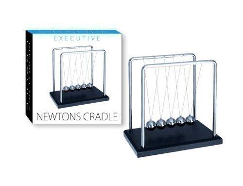 executive-newtons-cradle