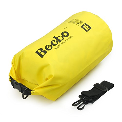 becko-dry-bag-waterproof-case-pouch-include-shoulder-strap-for-swimming-surfing-fishing-boating-skii