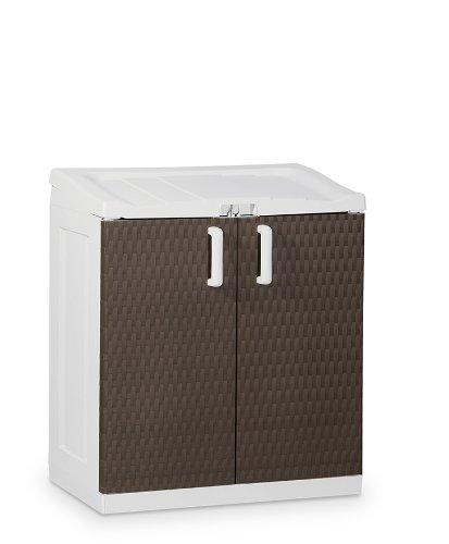 toomax-rattan-line-xl-mueble-para-reciclaje-2-puertas