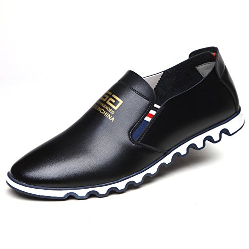 Les souliers/Chaussures/Angleterre chaussures d'affaires respirante C