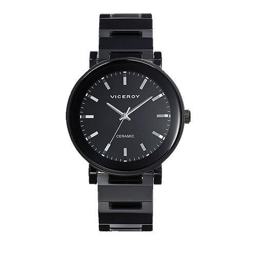 Reloj caballero Viceroy ref: 47715-55