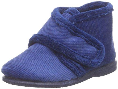 Natural-World-Bota-Velcro-Micropana-Pantuflas-de-aprendizaje-de-lona-para-beb-nios