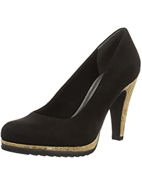 Marco Tozzi Damen 22403 Pumps