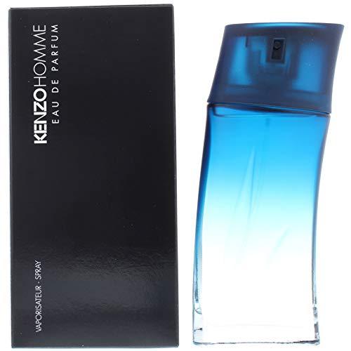Kenzo-Homme, Eau de Parfum, 50ml, für Herren -