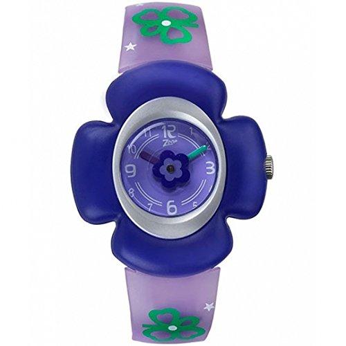 41e13md%2BcgL - Titan 4008PP03 Purple for Children watch