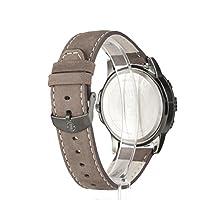 Timex Expedition - Reloj de cuarzo para hombre de Timex